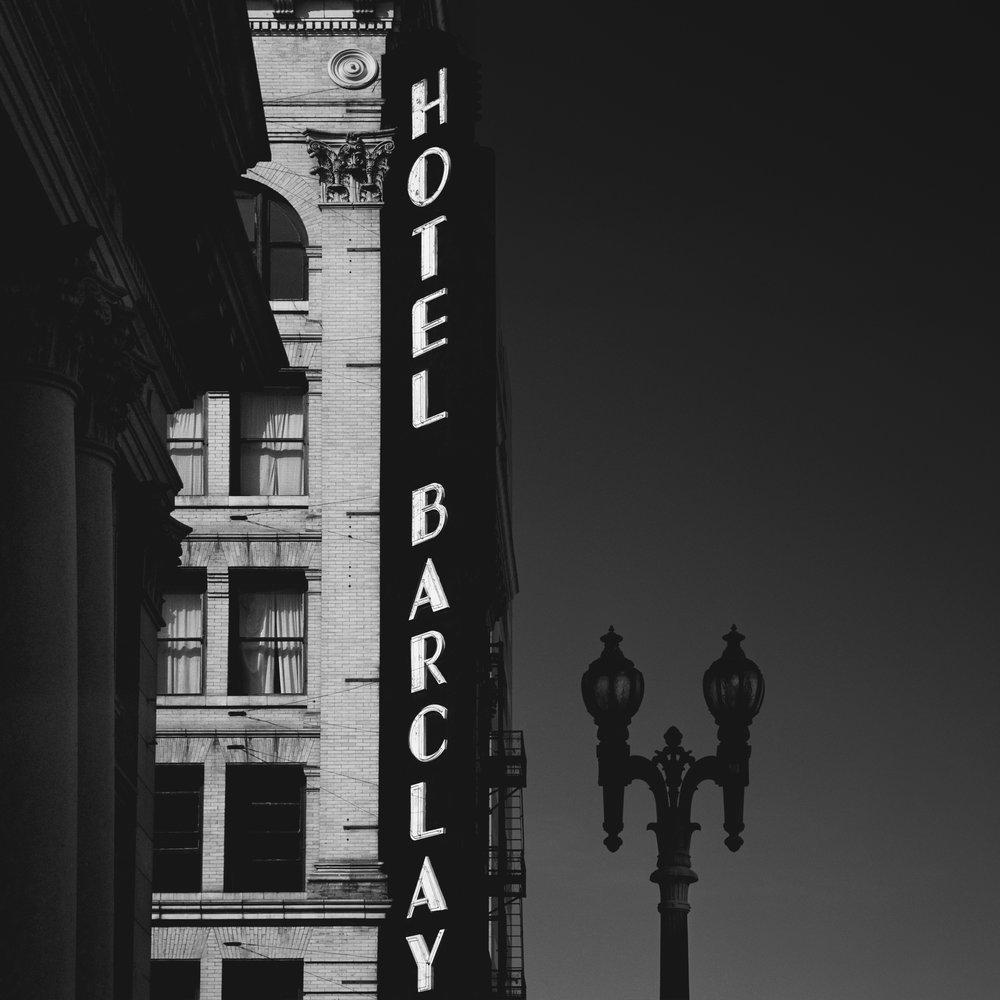 hotel_barclay_01.jpg