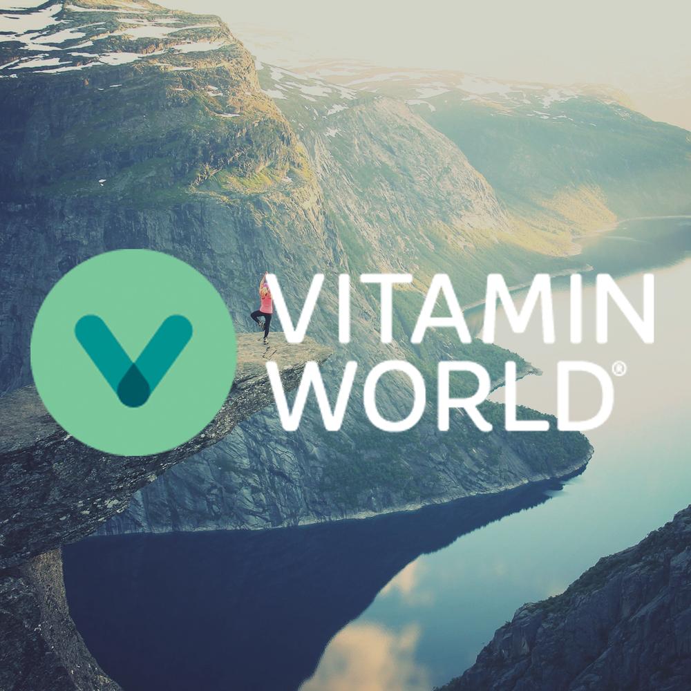 vitaminworld.png