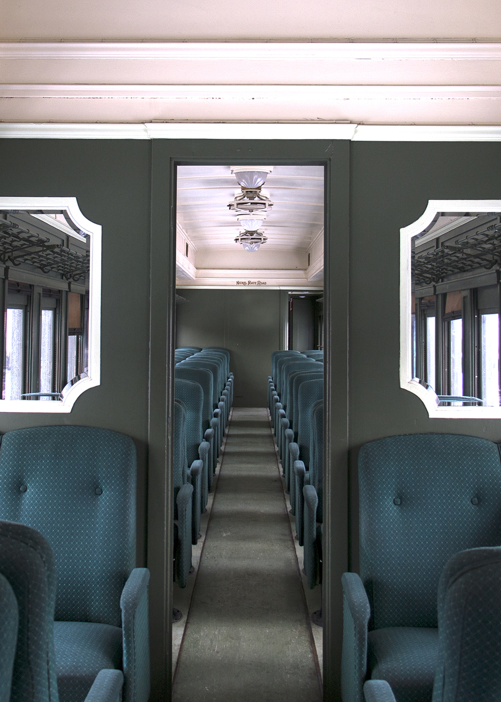 Train 7x5_web.jpg