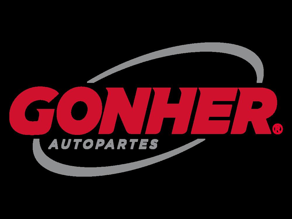 logo gohner.png