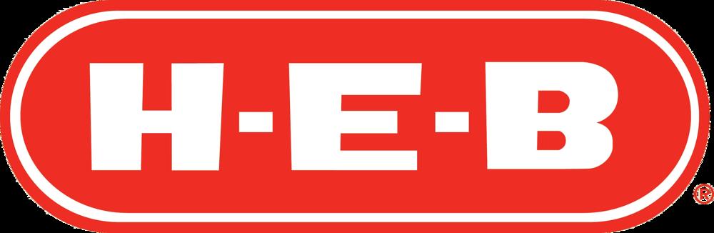 logo hen.png
