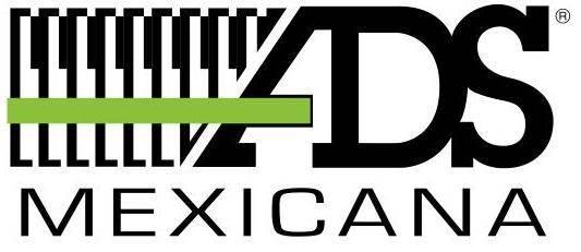 logo ads mexicana.jpg