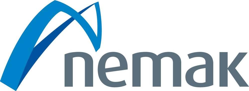 logo Nemak.jpg