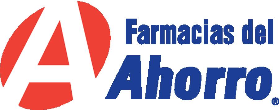 logo farmacias del ahorro.png