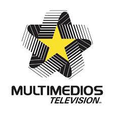 logo multimedios.jpg