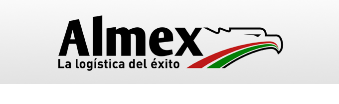 logo almex.jpg
