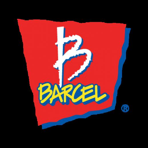 logo barcel.png