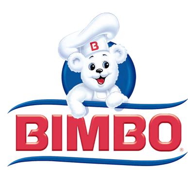 logo Bimbo.png