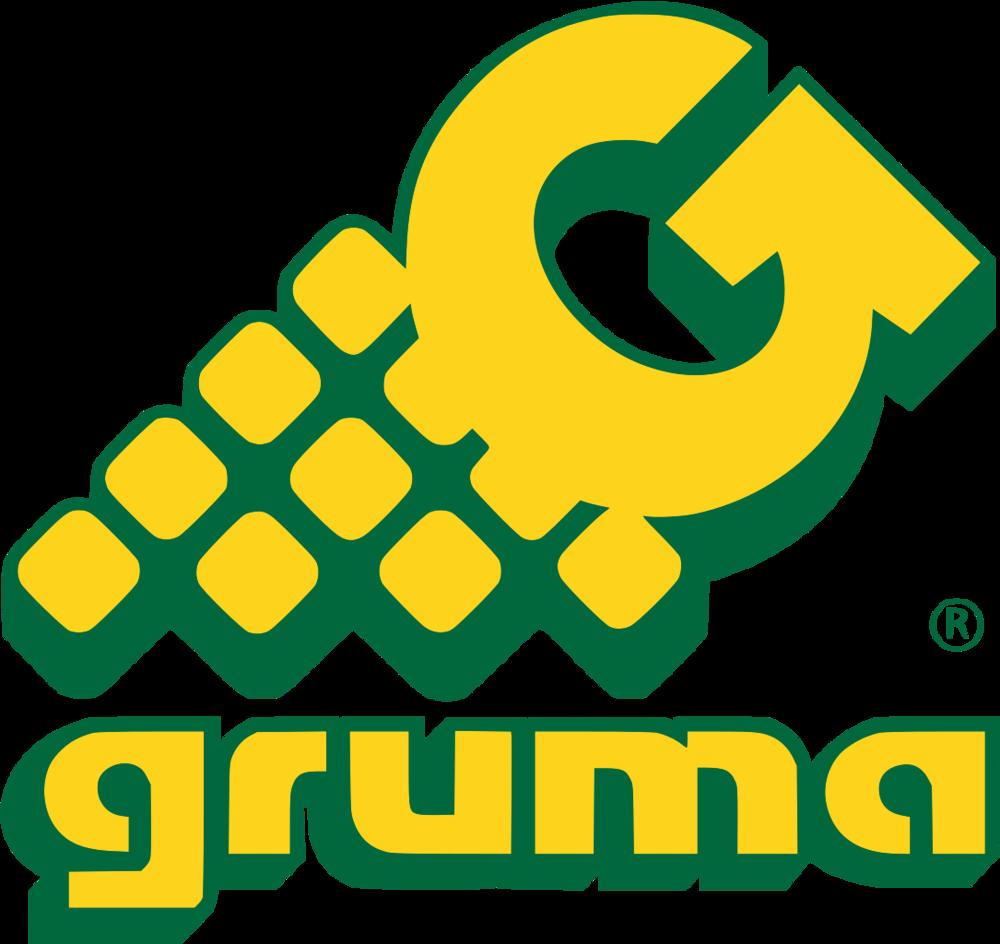 logo gruma.png