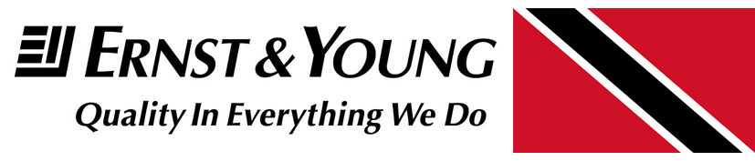 logo Ernst-and-Young-tt.png