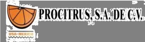 logo procitrus.png