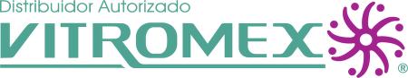 logo vitromex.png