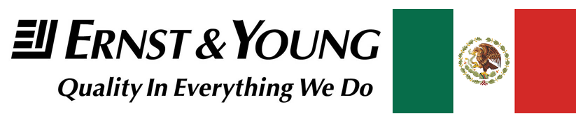 logo Ernst-and-Young-mx.png