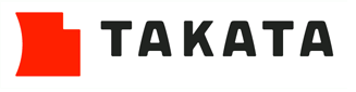 logo takata.png