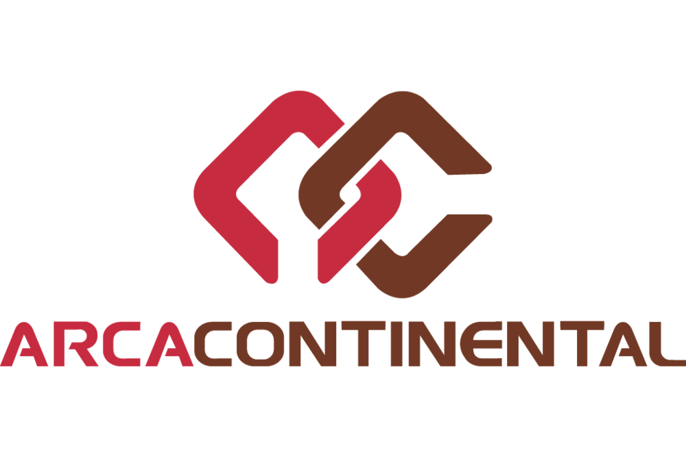 logo Arca_continental.png