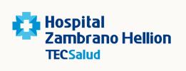 logo hospital zambrano.png