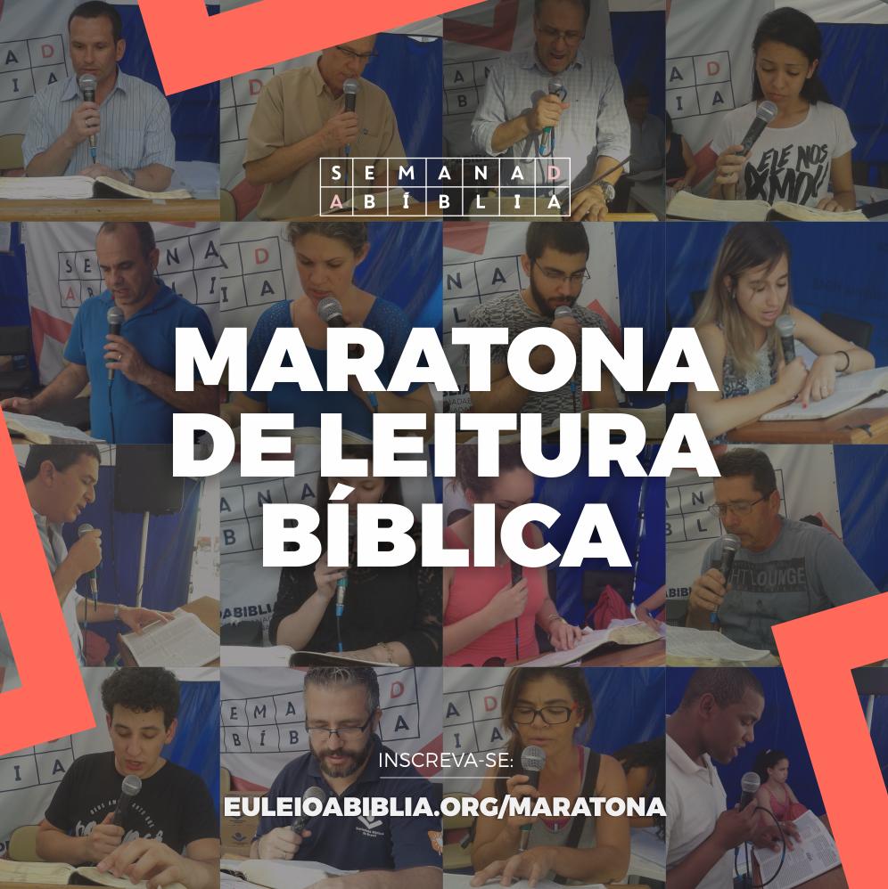 Semana da Bíblia 2017 [Maratona de Leitura Bíblica].png