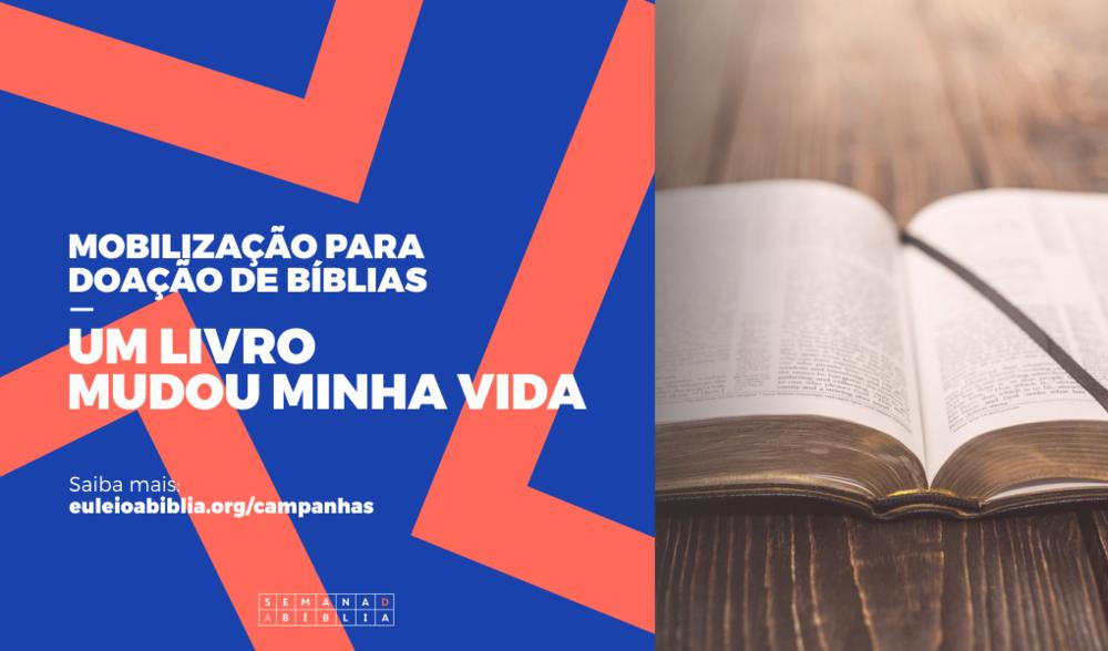 Semana da Bíblia 2017 [Campanhas] 4.png