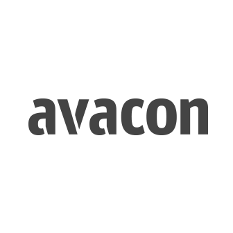 avacon .png