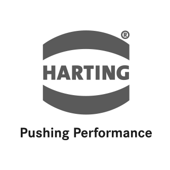 Harting .png