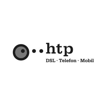 HTP .png