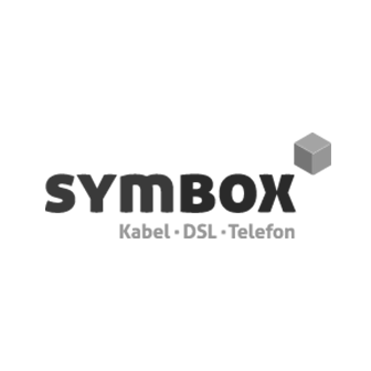 Symbox .png