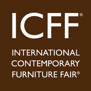 icff.logo_.jpeg