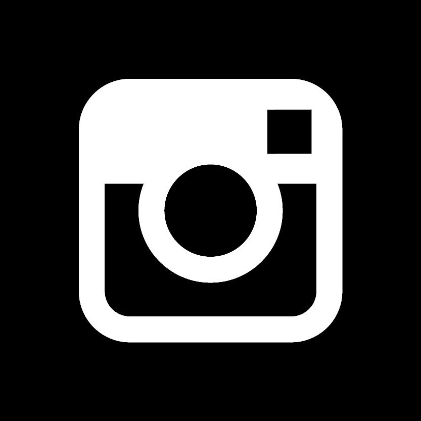 KLASP social icons_Instagram.png