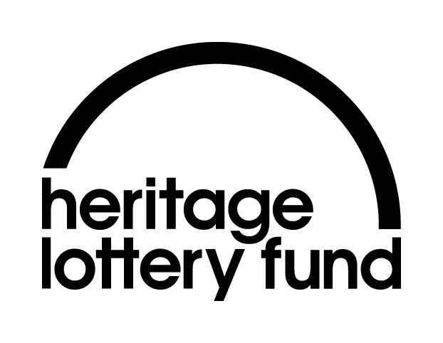 heritage-lottery-fund (1).jpg