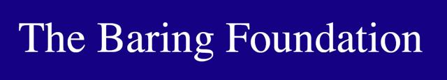 Baring logo.png