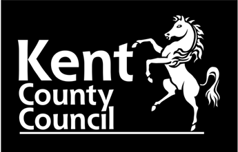 Kent CC.png