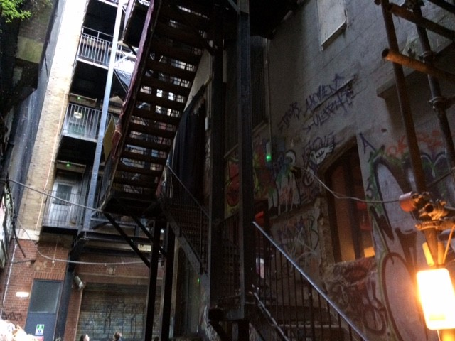 Stairs to Old Printworks 3.jpg