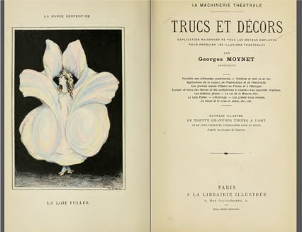 Trucs & Decors 2 pages.png