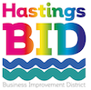HastingsBIDlogo final PNG.png