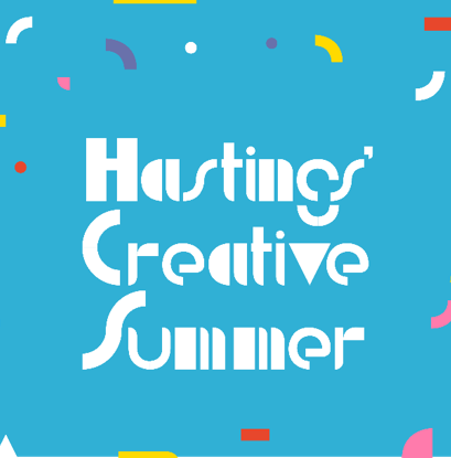 Hastings Creative Summer logo copy.png