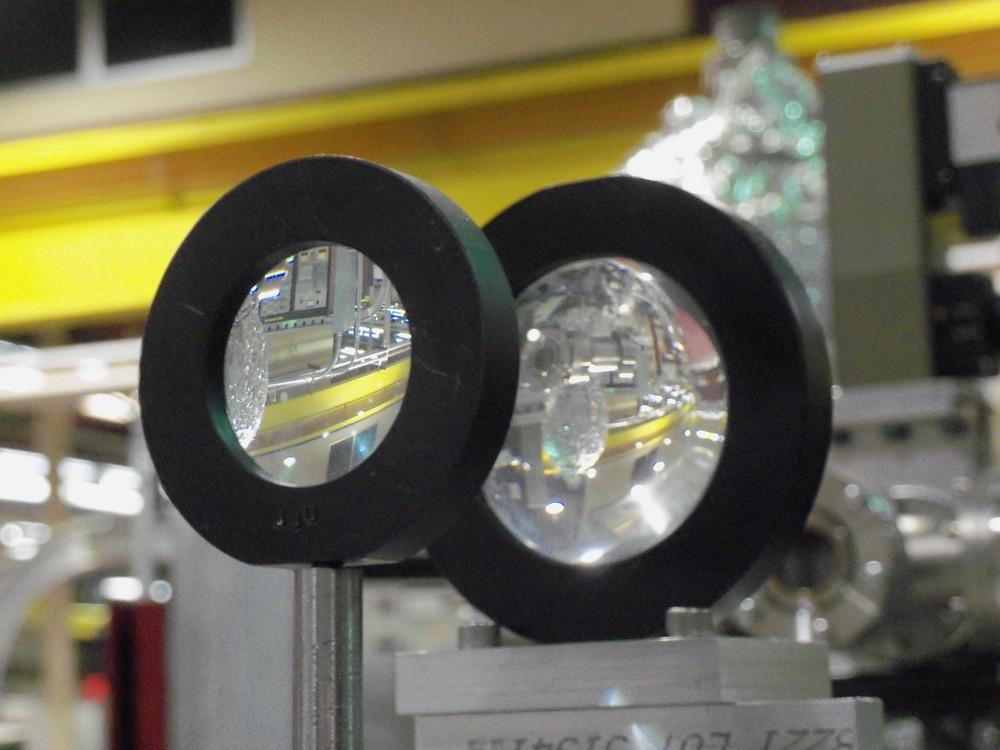 Lenses on 073.jpg