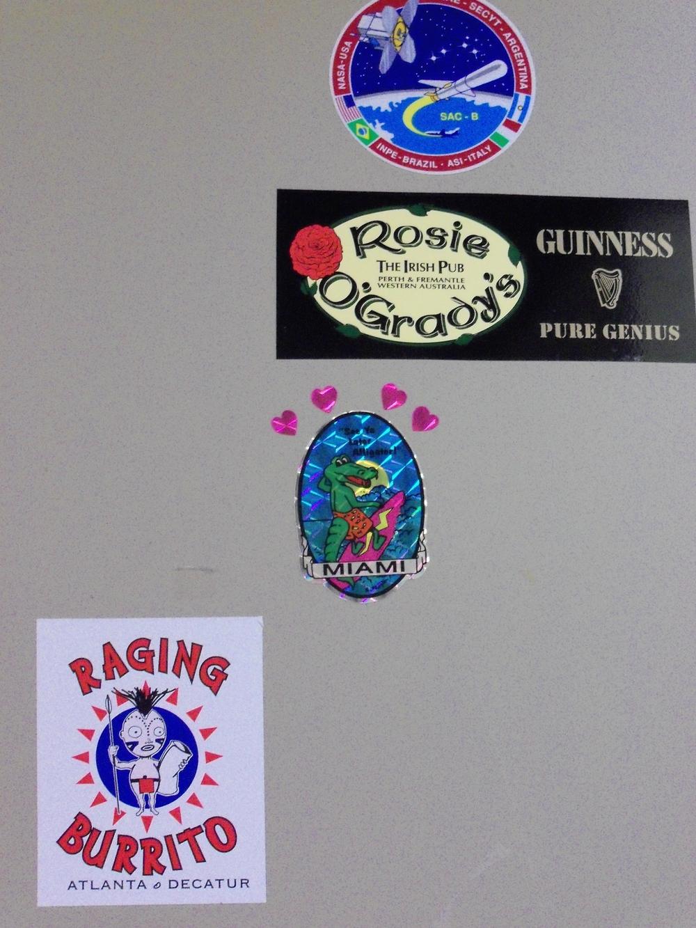 Cabinet Stickers.jpg