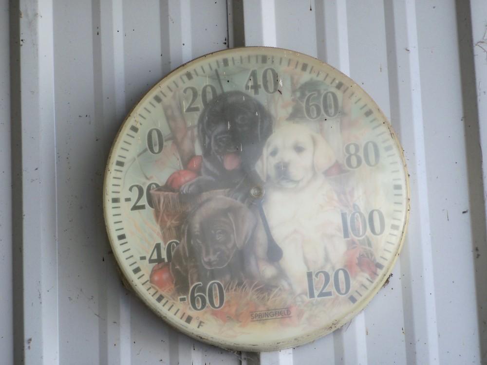 Outdoor temp.jpg