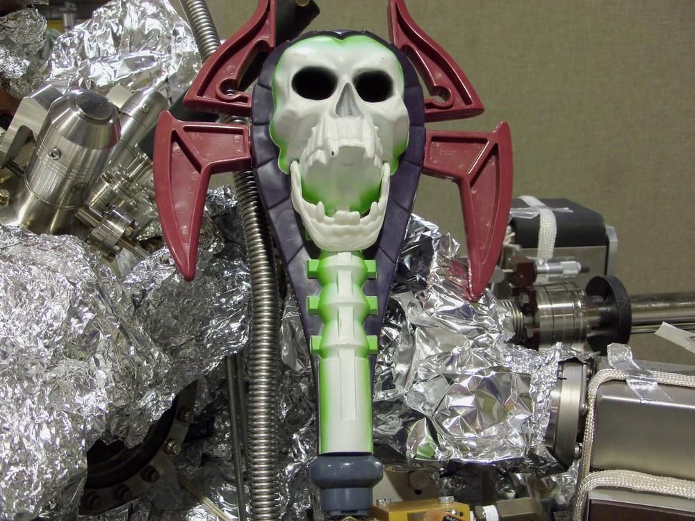 Skeletor's Septre.jpg