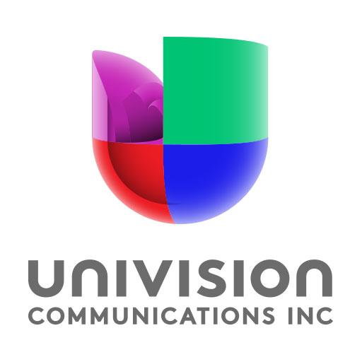 Clients_Univision.jpg