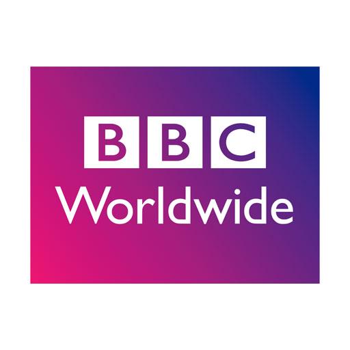 Clients_BBCWW.jpg