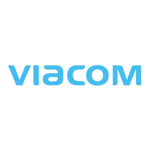 Clients_Viacom.jpg