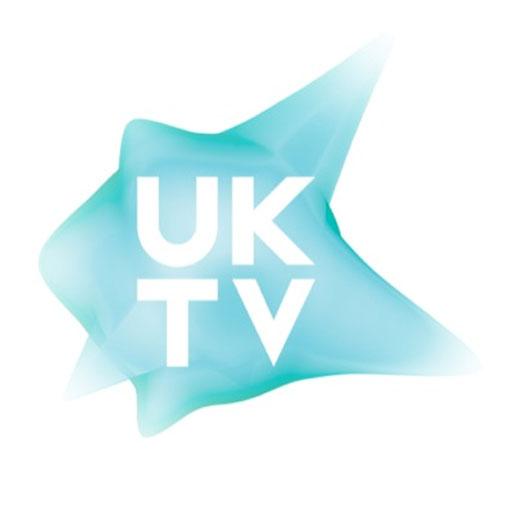 Clients_UKTV.jpg