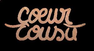 logo-coeur-cousu.png