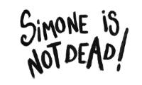 simone-titre.png