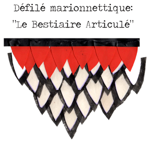 titre-Bestaire.png