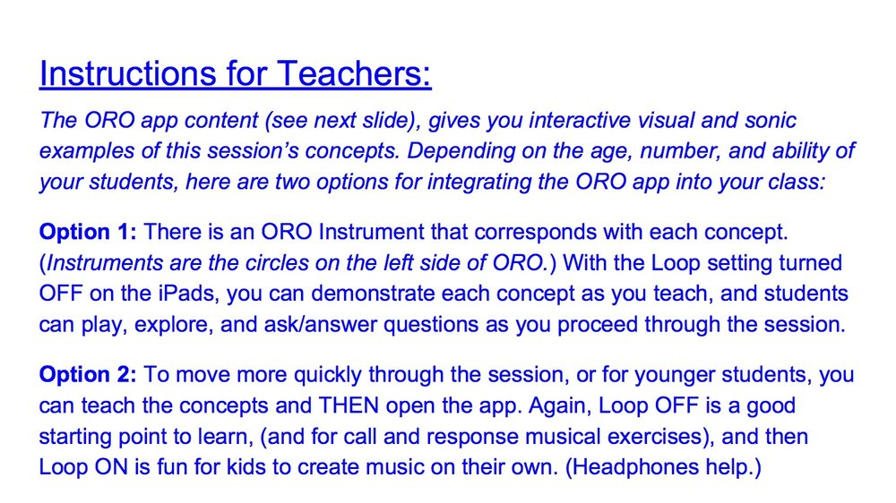 ORO Unit 1 Session 1(3) - Physics of Sound.jpg