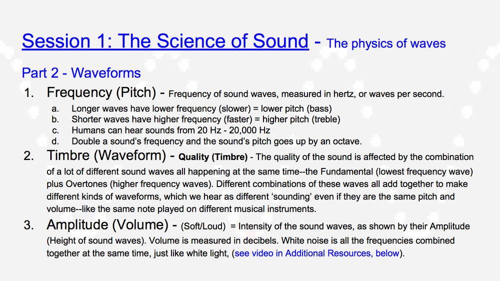 ORO Unit 1 Session 1 (7)- Physics of Sound.jpg
