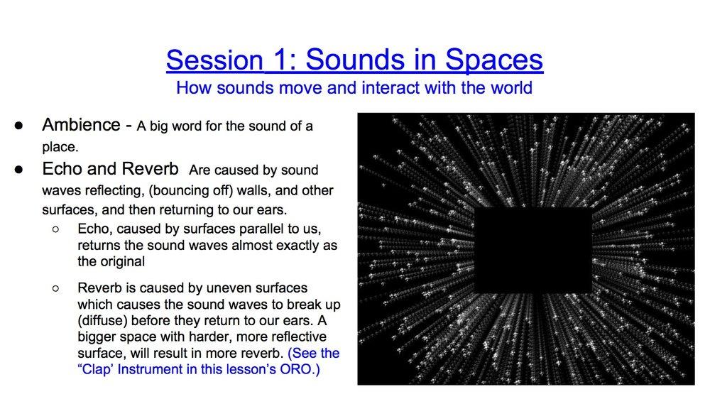 ORO Unit 1 Session 1 (8)- Physics of Sound.jpg
