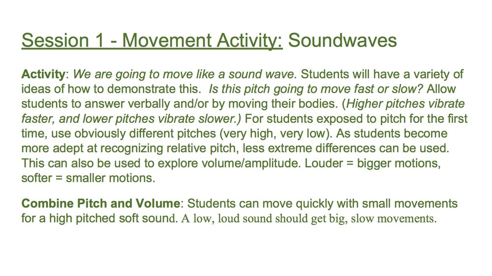 ORO Unit 1 Session 1 (9) - Physics of Sound.jpg